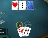 3 card poker bank j�t�kok ingyen