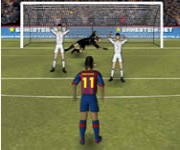 Neymar football superstar online játék